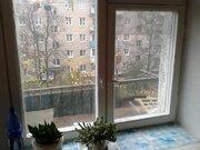Продам 3-х комн. квартиру в г. Ожерелье, ул. Ленина, д. 2 - Фото 3