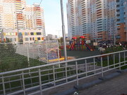 1-но комн. квартира в г. Мытищи, ул. Борисовка, д.22 . 17/25 этажный - Фото 5