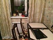 2 комнатная квартира Аничково 6 - Фото 2
