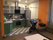 Продаю однокомнатную квартиру в Новом Измайлово - Фото 1