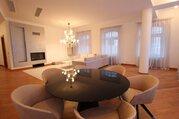 943 920 €, Продажа квартиры, Купить квартиру Рига, Латвия по недорогой цене, ID объекта - 313137460 - Фото 2