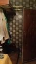 2х комн. кв. в гор. Пересвет Московсой области - Фото 3