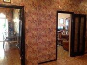 Квартира в доме бизнес класса на Красина - Фото 3