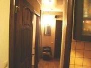2-х комнатная квартира на ул.Победы - Фото 5