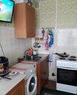 Продам квартиру в Плесе - Фото 2