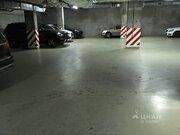 Аренда гаража, м. Аэропорт, Кочновский проезд