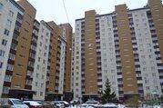 Г. Домодедово ул. Советская д.50 3к. кв. - Фото 1