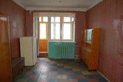 """Недорого 3-х комнатная квартира в мкр """"Весенний"""" г. Серпухов - Фото 3"""