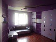 3-комнатная квартира, Пятницкое ш, 13к1 - Фото 4