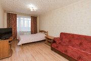 Квартира евро на сутки, недели ц.Сормова, Квартиры посуточно в Нижнем Новгороде, ID объекта - 301600232 - Фото 2
