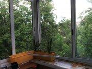 Квартира в Коптево - Фото 3