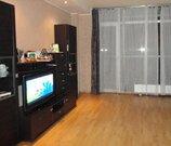 Продажа квартиры, Купить квартиру Рига, Латвия по недорогой цене, ID объекта - 313137219 - Фото 5