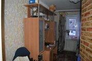Продается 3-ком.кв. на Гурьянова - Фото 3