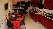 Сдаю 4 комнатную квартиру 170 кв.м. премиум класса в новом кирпичном д - Фото 2