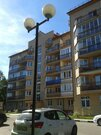 Продается 1-я квартира г.Звенигород ул. Садовая дом 2 , вторичное жилье - Фото 2