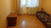 Сдается в г.мытищи 2-я квартира на ул.Ак.Каргина д.43 корп2, Аренда квартир в Мытищах, ID объекта - 323557721 - Фото 3