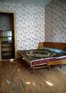 2х комнатная в центре Щелково Комарова, д.4а. Срочно! - Фото 2