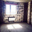 2х комнатная квартира 65 кв.м в ЖК Подрезково г. Химки - Фото 4