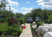 Два дачных дома на участке 9 соток правильной формы - Фото 5