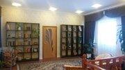 Продается Дом в пос. Сынково, Продажа домов и коттеджей в Подольске, ID объекта - 502247860 - Фото 6