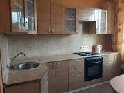 Продажа квартиры в г Королеве мкр Юбилейный - Фото 3