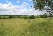 Продается земельный участок 12 соток в селе Большое Каринское - Фото 3