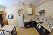Купить квартиру в центре Ялты - Фото 4