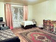 Отл.2-комн.кв-ра в новом доме по ул.Чкалова г.Электрогорск, 60км.МКАД - Фото 2