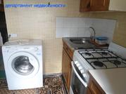 Сдам 1км квартиру в Обнинске - Фото 1