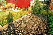 950 000 Руб., Дача в Киржачском районе, Продажа домов и коттеджей в Киржаче, ID объекта - 502924532 - Фото 7