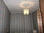 4-х комнатная квартира в Хлебниково: ул. Станционная, д. 14 - Фото 5
