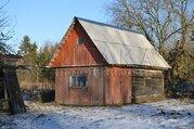 Продажа дома, Сеглицы, Плюсский район - Фото 4