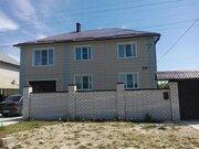 Продается дом по адресу г. Липецк, ул. Лучистая - Фото 3