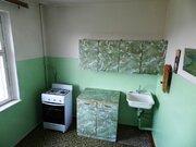 Купить однокомнатную квартиру ул. Фосфоритная 17, Купить квартиру в Брянске по недорогой цене, ID объекта - 321467190 - Фото 6