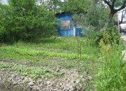 Два дачных дома на участке 9 соток правильной формы - Фото 2