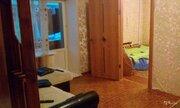 2-комн. квартира ул. Гагарина, д. 27 - Фото 1