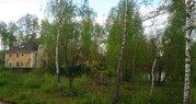 Киевское ш. 65 км. Участок 24 сот - Фото 2