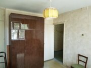 Продается 2-комн. квартира в Яхроме - Фото 5