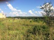 Продается земельный участок, Манушкино, 18 сот - Фото 5