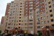 2-х ком. квартира на Гризодубовой 12 - Фото 1