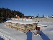 Дом в деревне Бынино - 80 км Горьковское шоссе - Фото 4