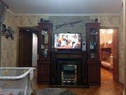 Продам 3-х комн. квартиру в Протвино, ул. Гагарина, д. 4 - Фото 4