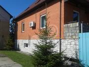 Продается дом, площадь: 329.30 кв.м, площадь строения: 329.30 кв.м, . - Фото 3