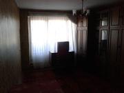Продам 2-х комн. квартиру в верхней части Каширы-2 - Фото 2
