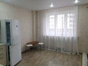 Готовая квартира на 2м этаже в доме с лифтом цена 2499000 р. - Фото 2
