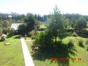 Дом в деревне Петраково! - Фото 3