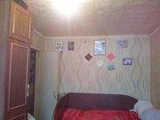 Продам квартиру в Белогорке - Фото 1