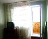 1-комн квартира ул Рябикова 118 - Фото 1