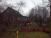 Участок 13 соток, Коломенский район, д. Сельниково - Фото 3