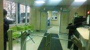 """БЦ """"Зеленый, 20"""", продажа офисного блока - Фото 4"""